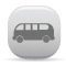 Transportation | Bus & Coach