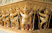 ABOUT THAILAND > HISTORY