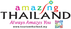 TourismThailand.my | Tourism Authority of Thailand, Malaysia | Newsletter